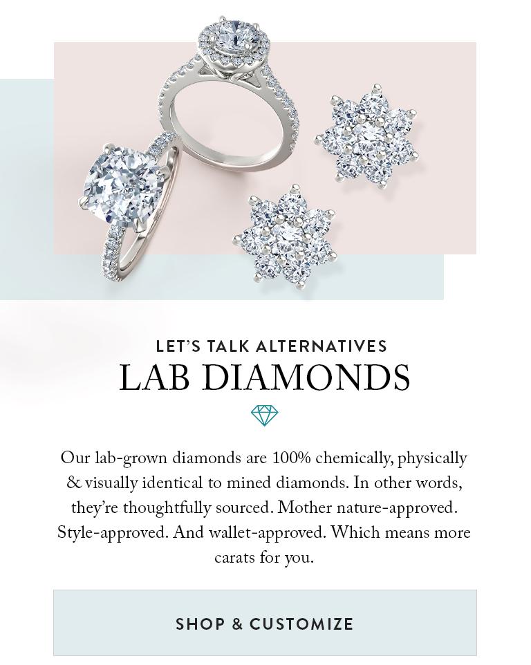 ef782a746403b Customized Jewelry, Gemstone Jewelry | Gemvara
