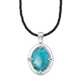 Turquoise jewelry jewelry kingman turquoise pendant aloadofball Images