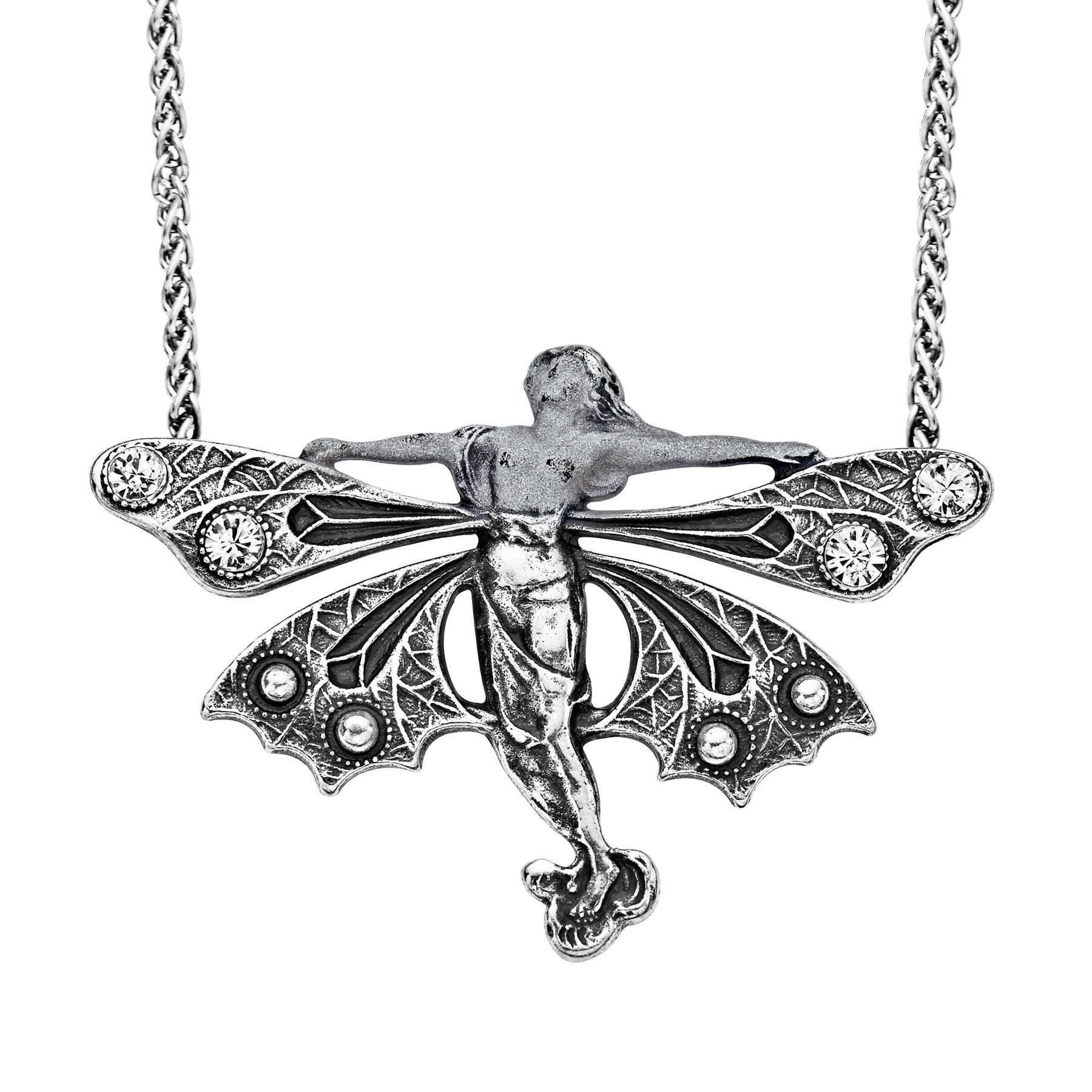 molly brown fairy online london necklace gold com sterling sliver main johnlewis at little rsp pdp buymolly wish
