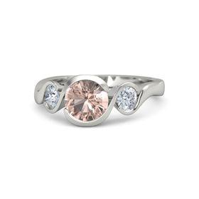 Gemstone Engagement Rings Gemvara