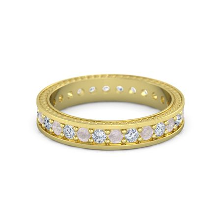 Anisha Ring