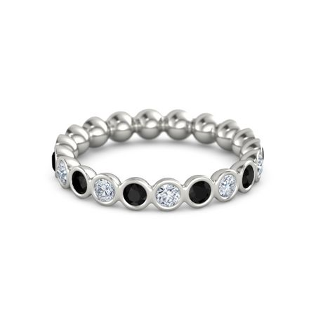 Pod Eternity Band
