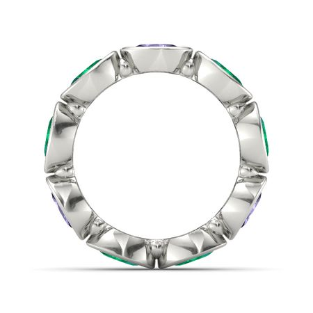 Cloud Nine Ring