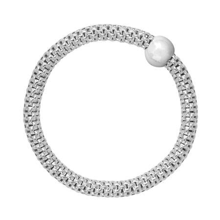 Chic Stretch Bracelet