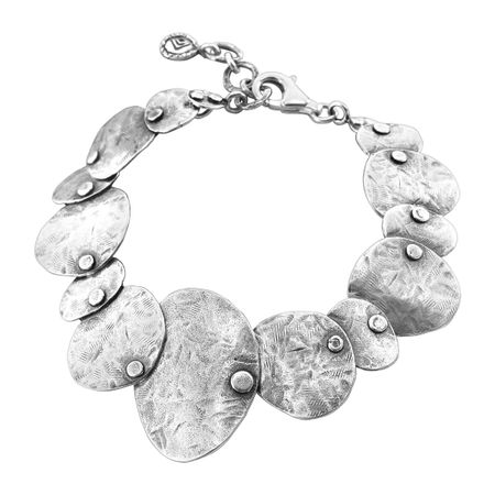 sleeping img charm bracelet beauty bracelets shop