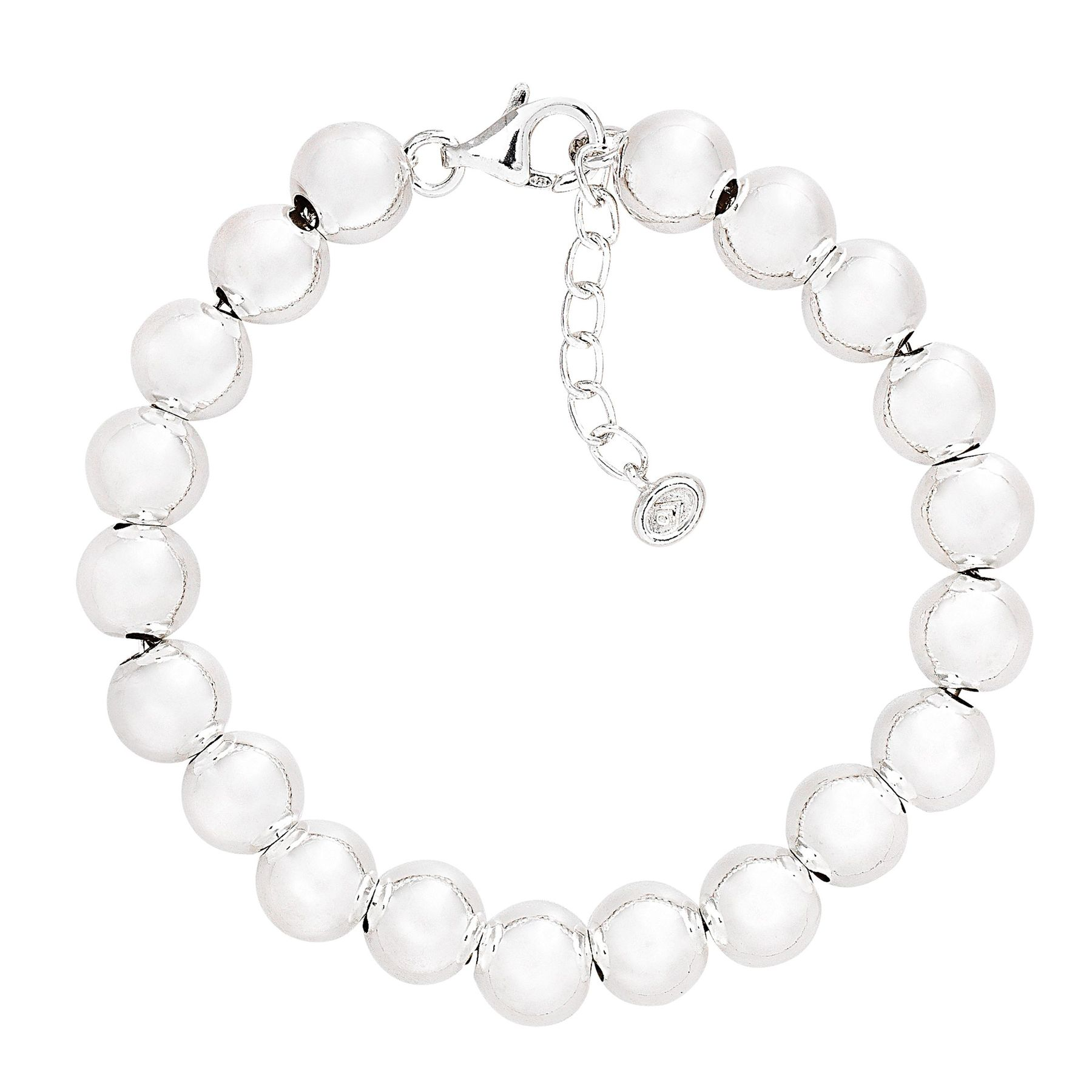 lorenzini en bracelets stone rigid and luca zirconias with silver bracelet