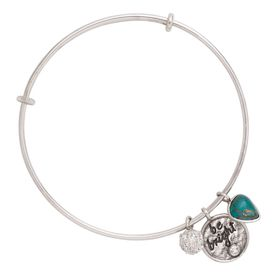 Be Bright Bangle