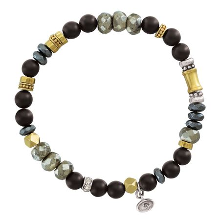 Sightseer Stretch Bracelet