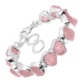 Dolce Dreams Bracelet