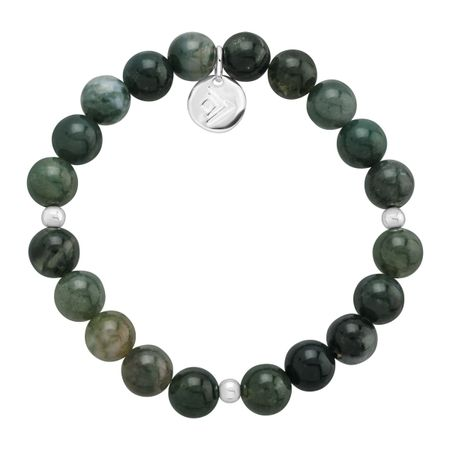 Northern Lights Stretch Bracelet