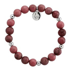 Unwine'd Stretch Bracelet