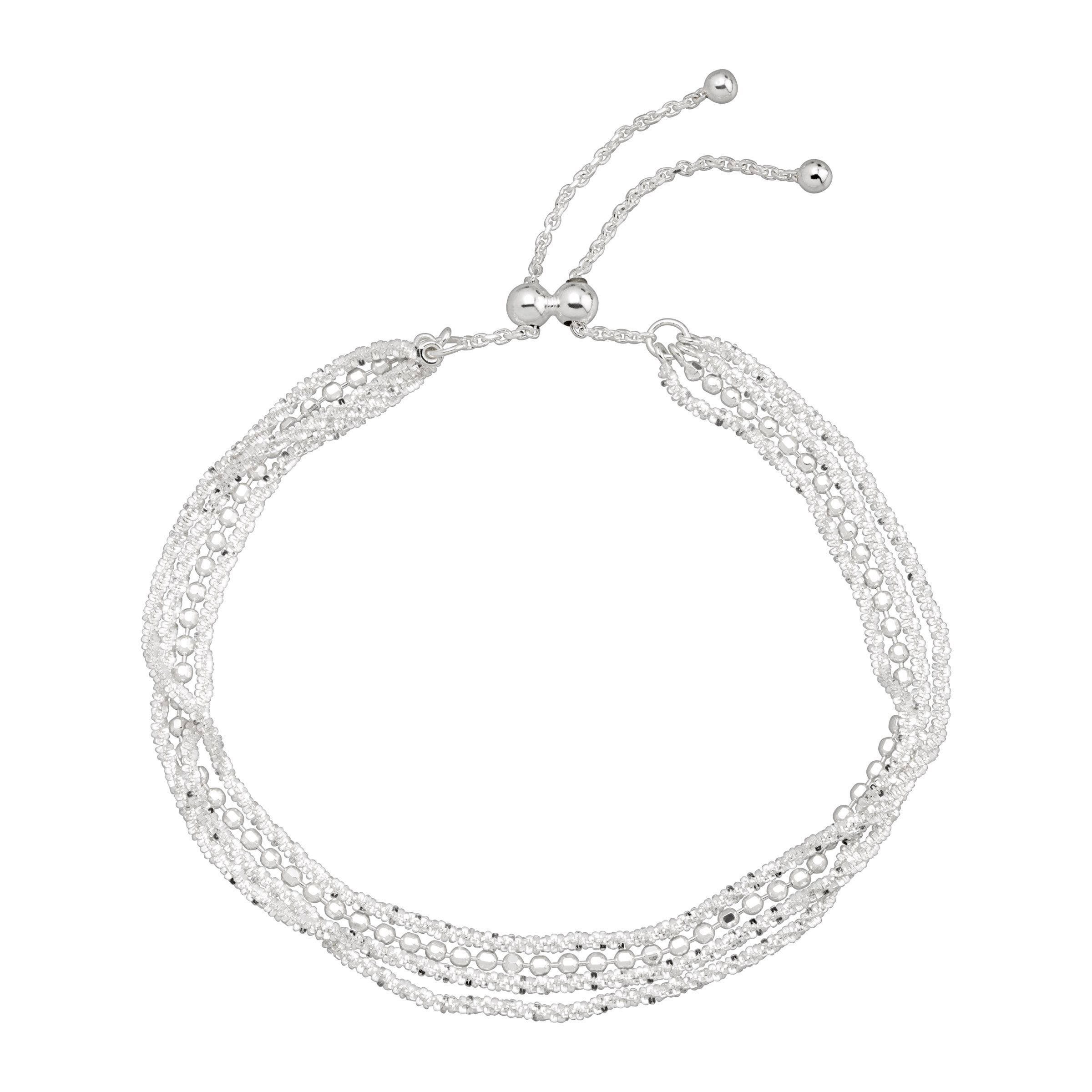"Natural Orange pink coral 11-14mm irregular bead necklace chain gemstone 18-36/"""