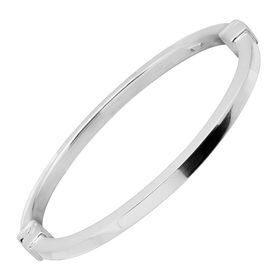 Solferino Bangle