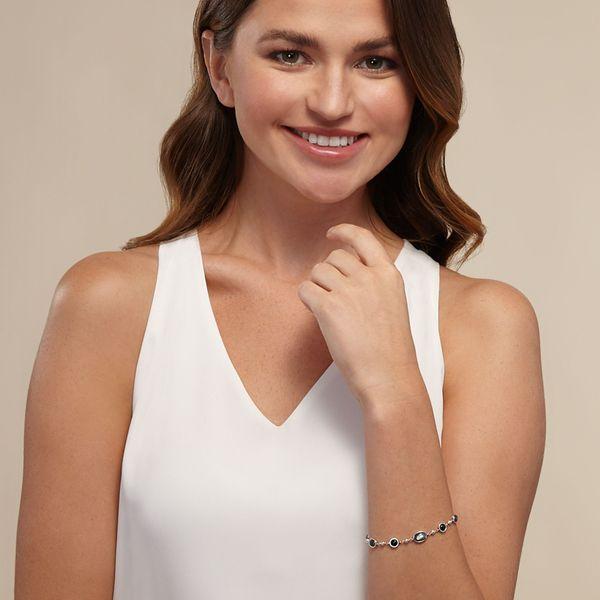 Ember Ring — Bearfruit Jewelry