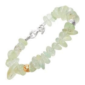 Green Mountain Bracelet