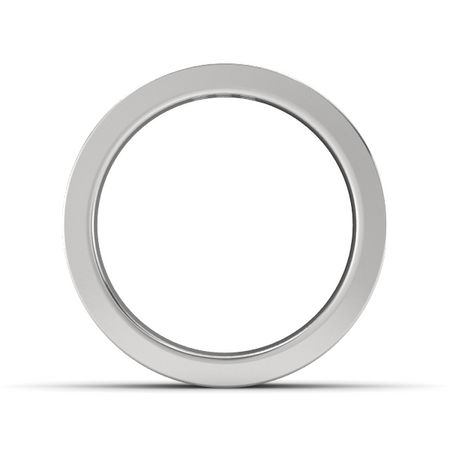 Two Lane Ring