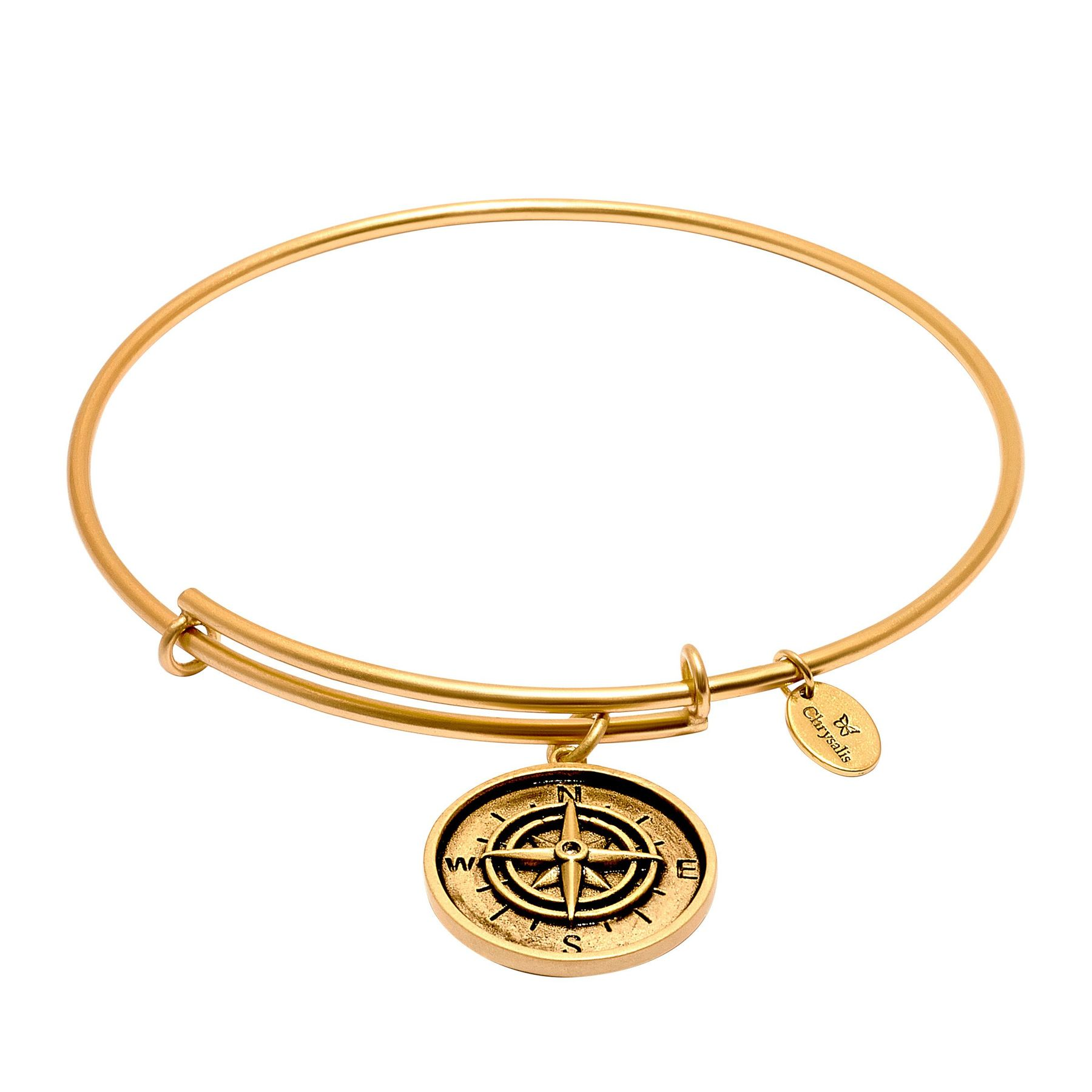 cut product bracelet compass au out