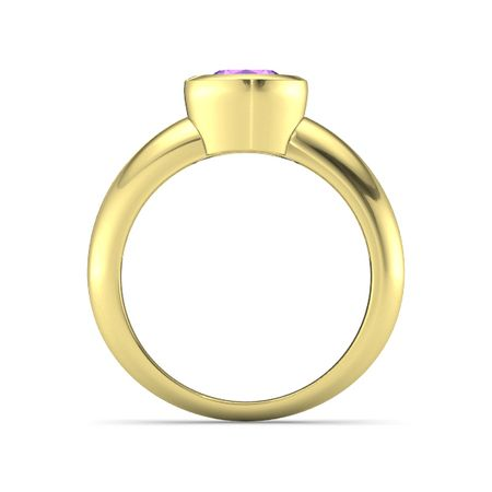 Spotlight Ring