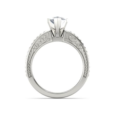 Marquise Ceres Ring