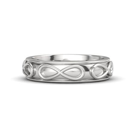 Sterling Silver Ring  2bf497efd4