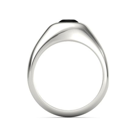 Beacon Ring