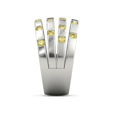 Abacus Ring