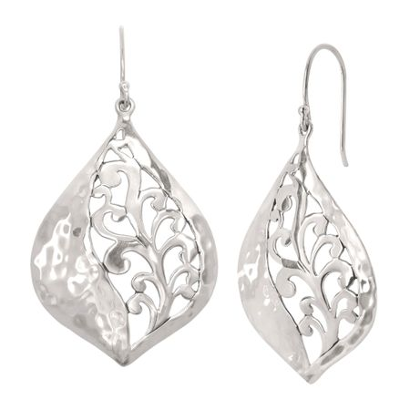 Bali Bliss Earrings