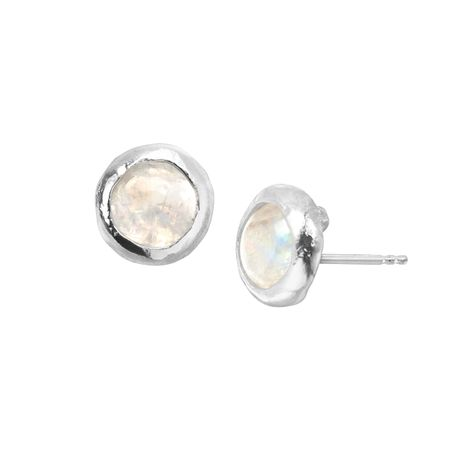 April Celebration Collection Earrings