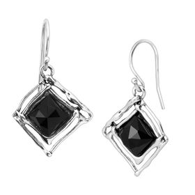 Boxed In Earrings