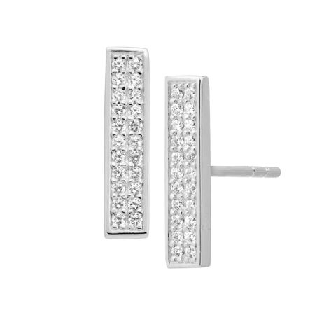 City of Lights Earrings