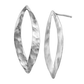 Blanca Drop Earrings