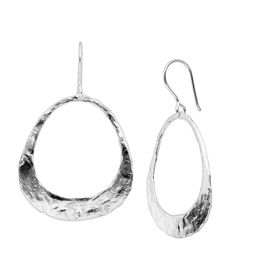 Arcadian Drop Earrings
