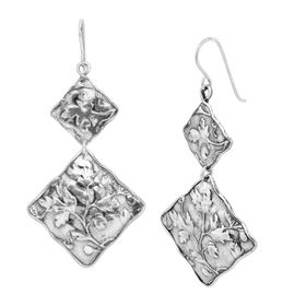 Fauna Earrings
