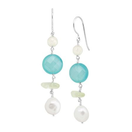 Alor Allure Drop Earrings