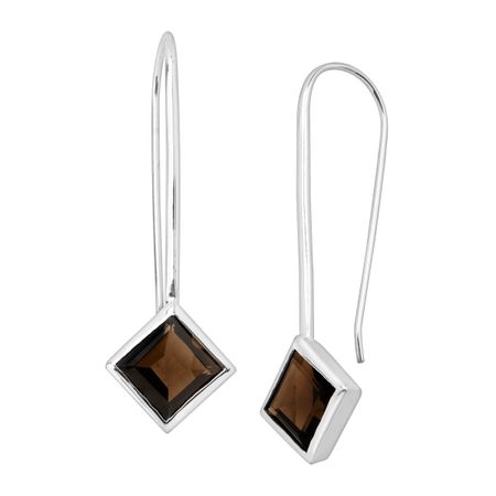 Mountainview Earrings