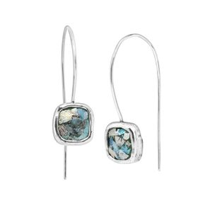 Marsonia Drop Earrings
