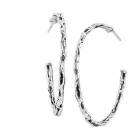 Monteverde Hoop Earrings