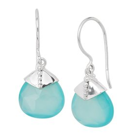 Sweet as Candi Earrings