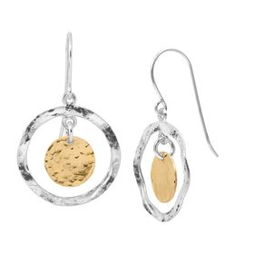Marbella Earrings