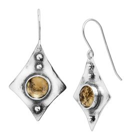 Cádiz Earrings