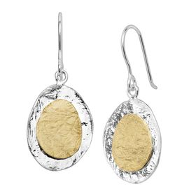 Loess Landing Earrings