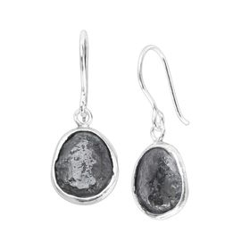 Cliff Palace Earrings