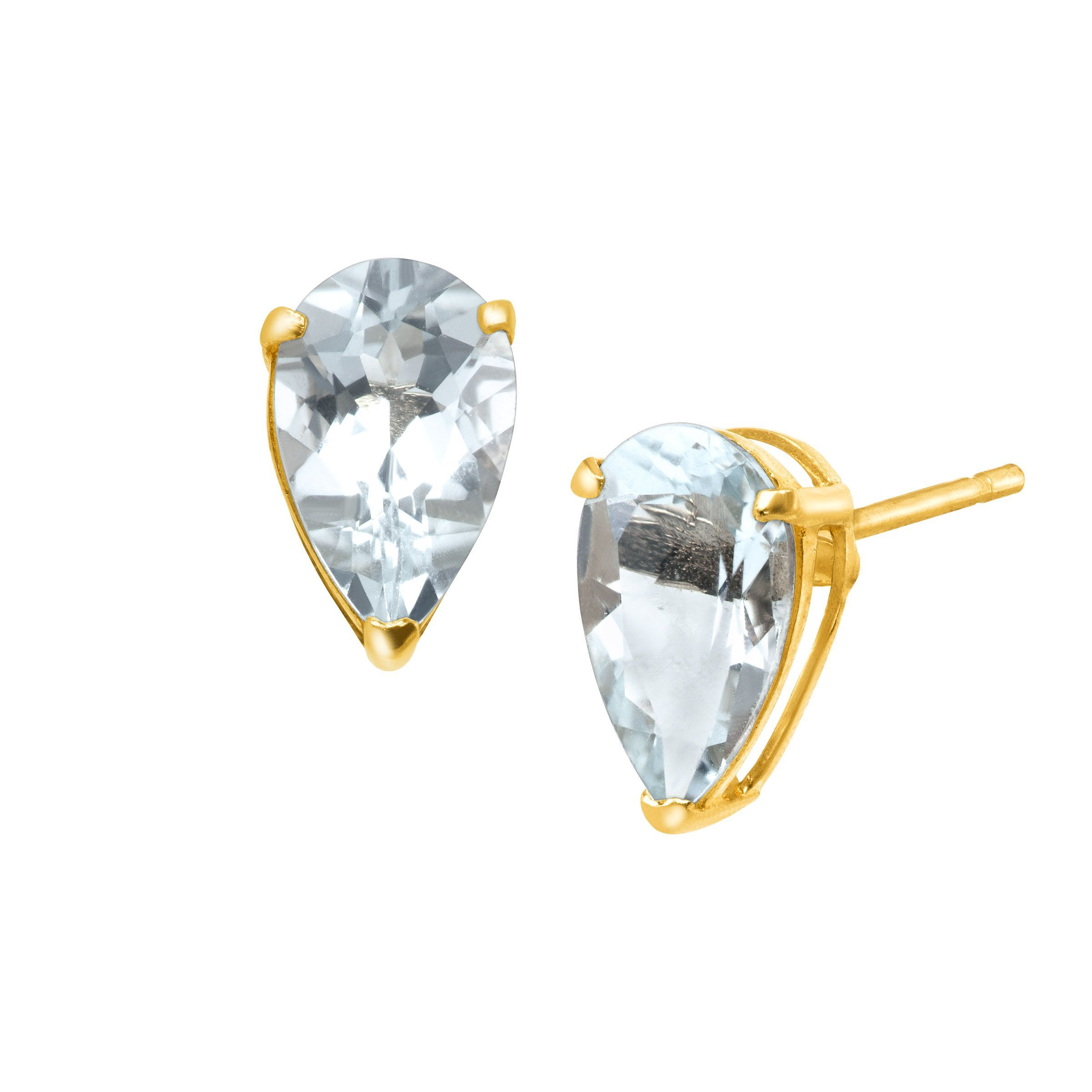stud diamond gold stars designer wh earrings