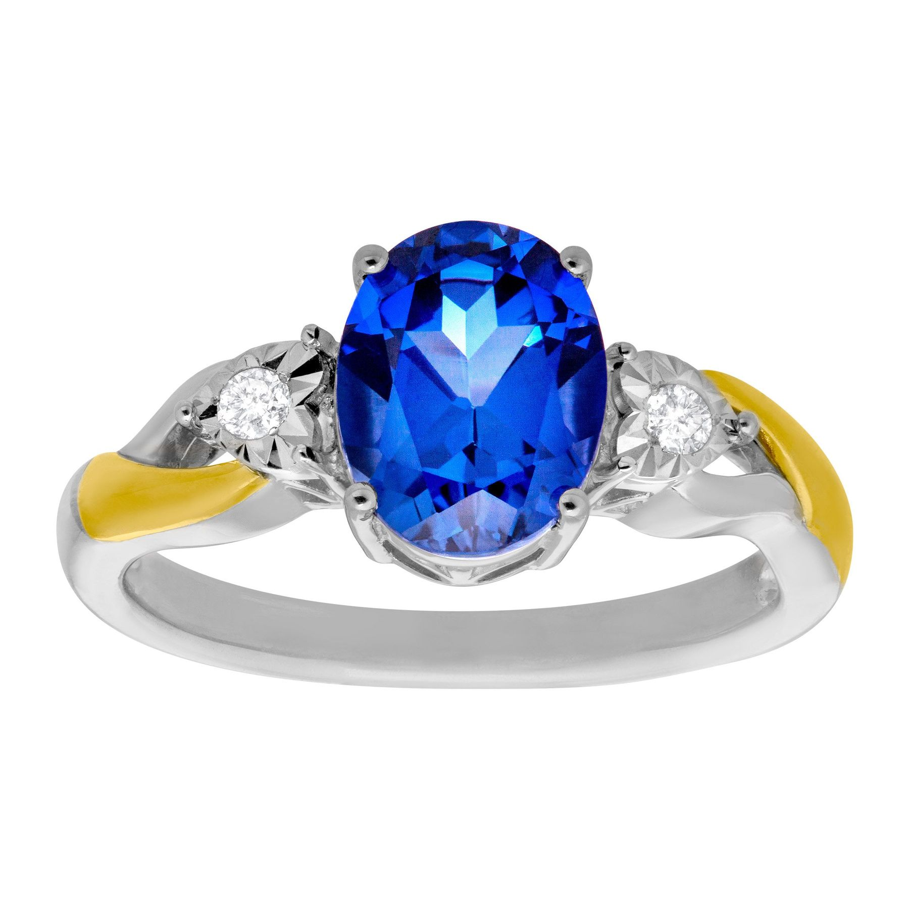 vintage duo and duet pippin img ring sapphire ceylon jewelry diamond products