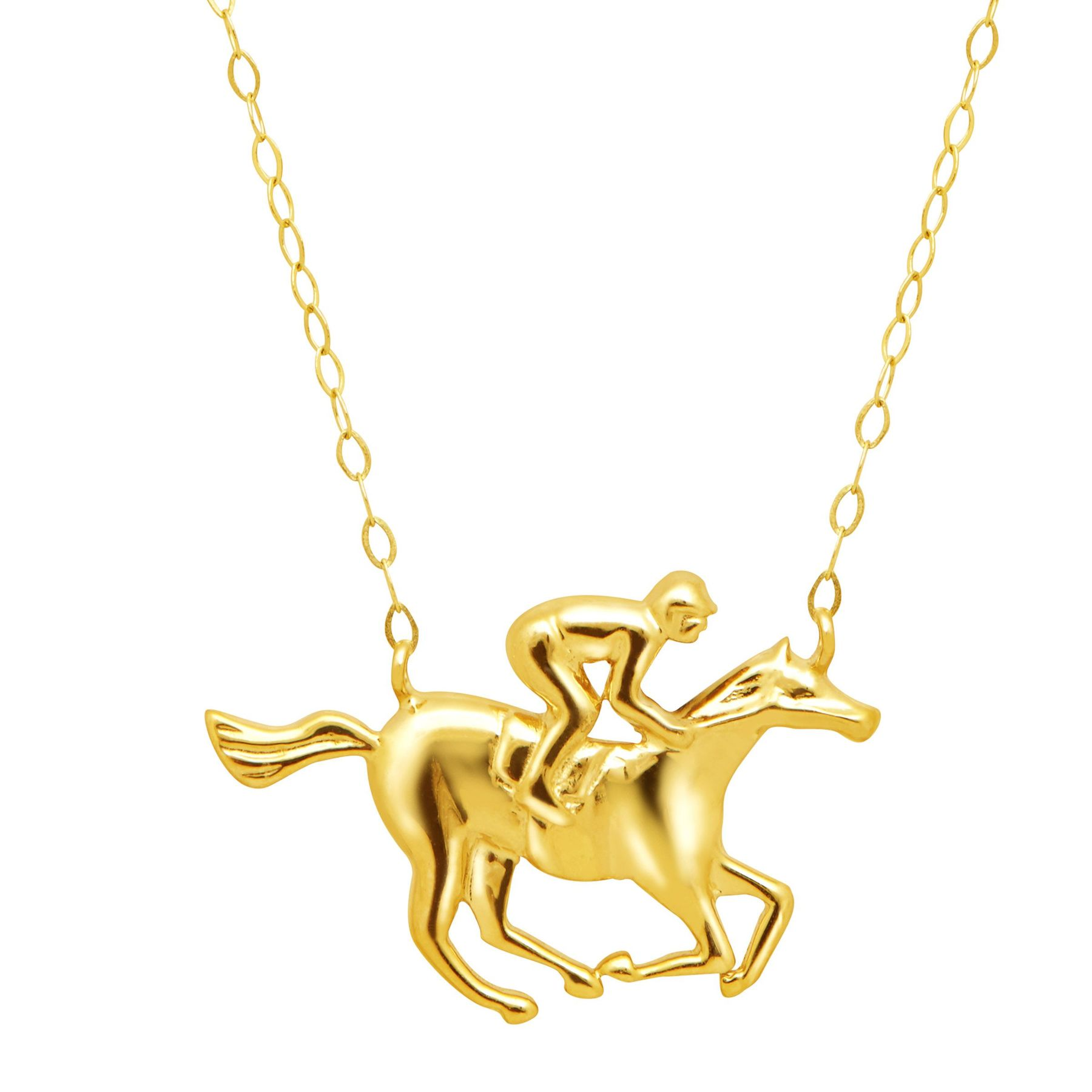 necklaces horse pendants glass index heart necklace product jewelry new jewellery music pendant