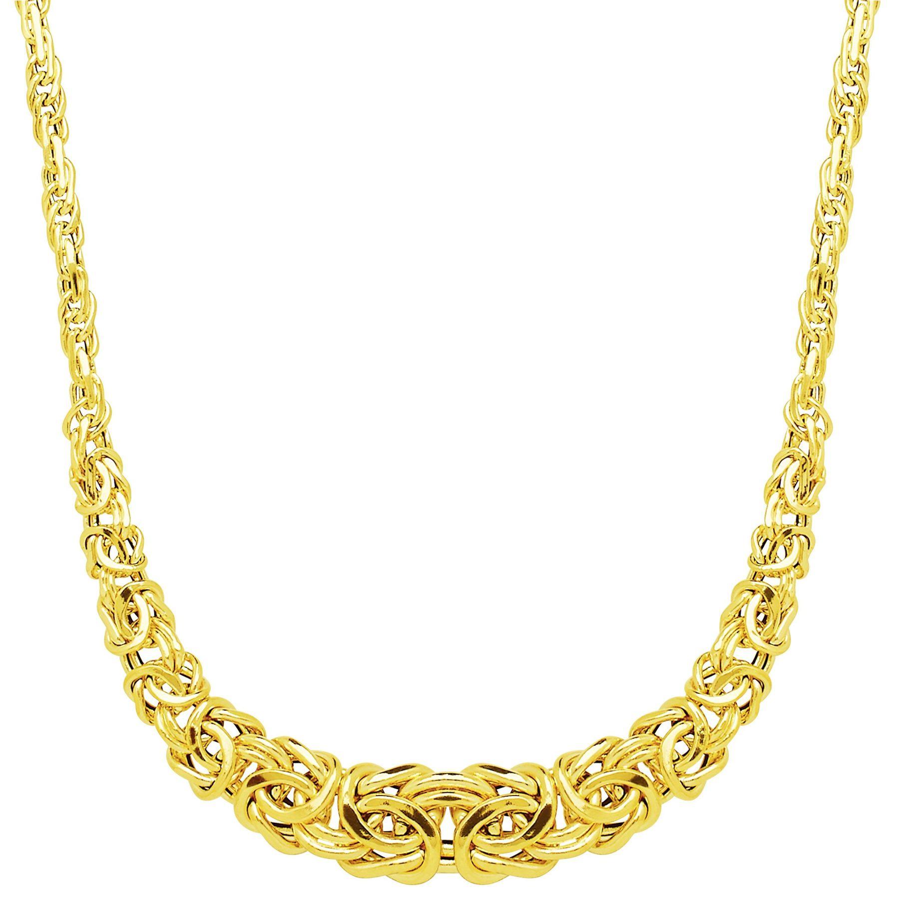 Gold Jewelry | Jewelry.com
