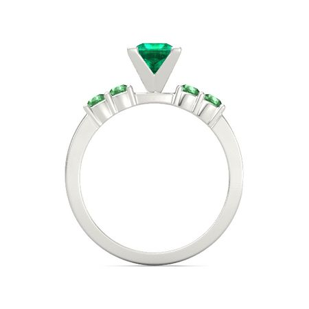 Misha Ring