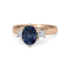 Contessa Ring