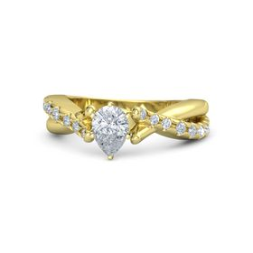 Liliana Ring