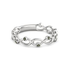 Sailor Eternity Band